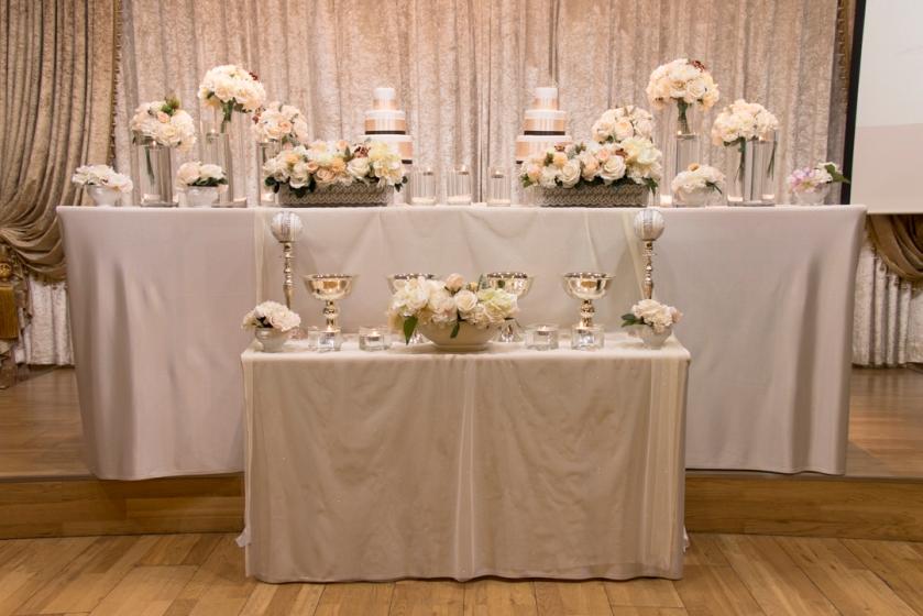 Wedding Event Todai