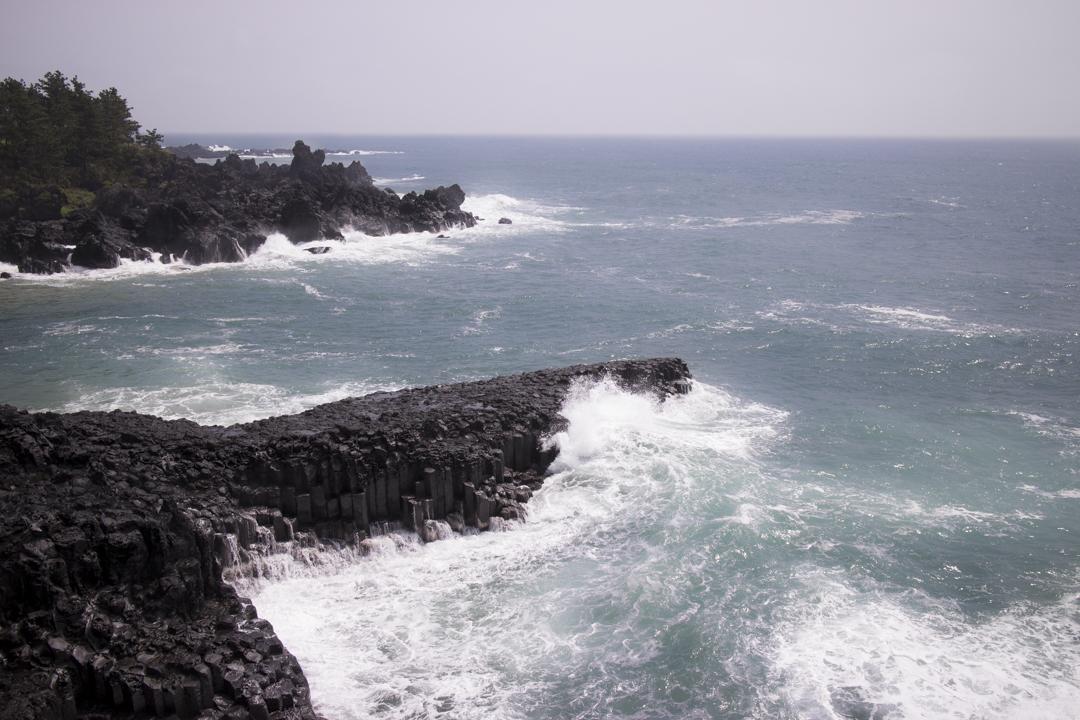 Jeju Trip inSpring
