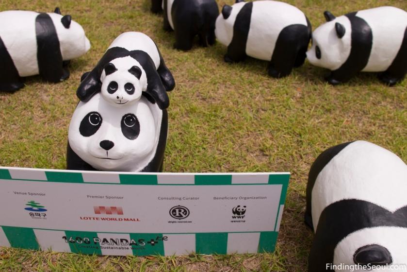 Panda 1600 Exhibit-12