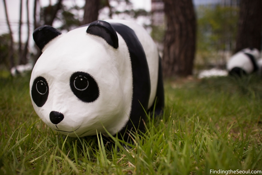 Panda 1600 Exhibit-14