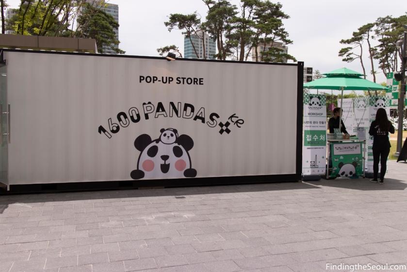 Panda 1600 Exhibit-18