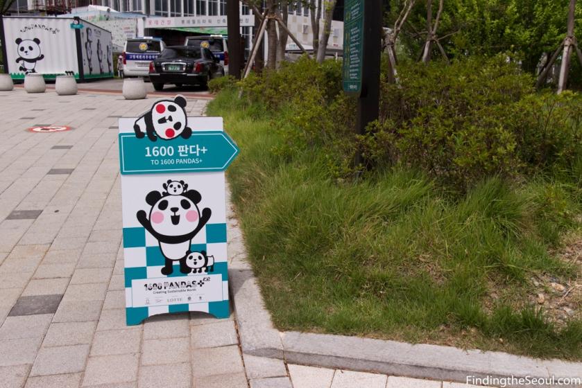 Panda 1600 Exhibit-2