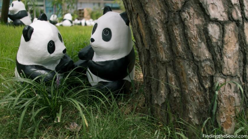 Panda 1600 Exhibit-3