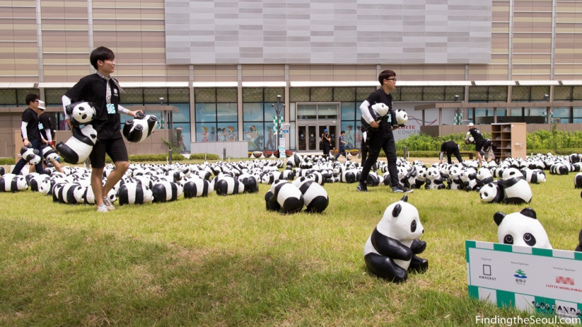 Panda 1600 Exhibit-4