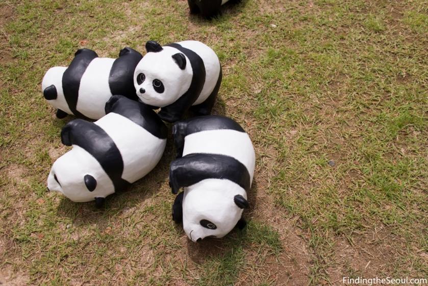 Panda 1600 Exhibit-6