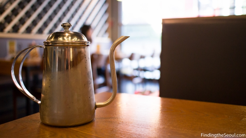 N Thai 엔타이 Tea