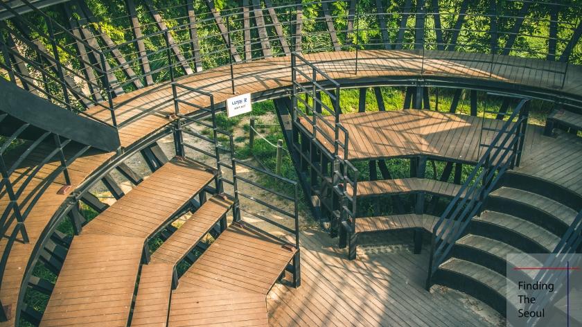 haneul-park-dome-2_mg_9168