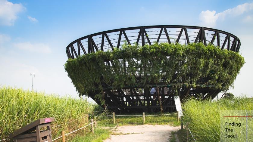 haneul-park-dome_mg_9173