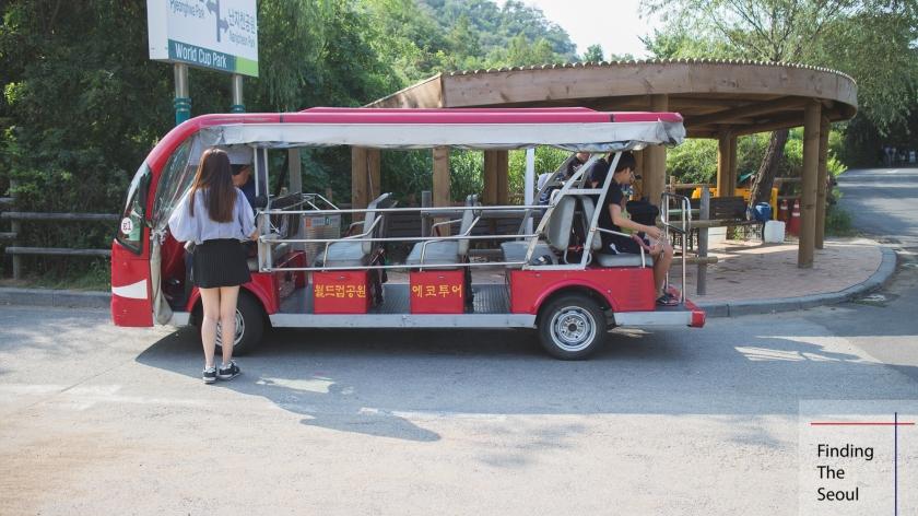 haneul-park-trolley_mg_9155