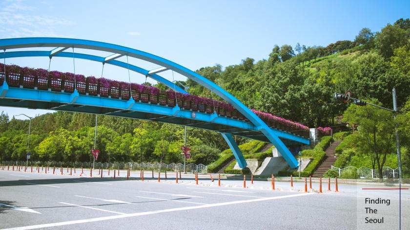 haneul-park-world-cup-pedestrian-bridge