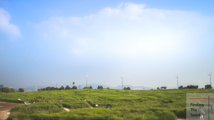 hanuel-park-sky-1_mg_9185