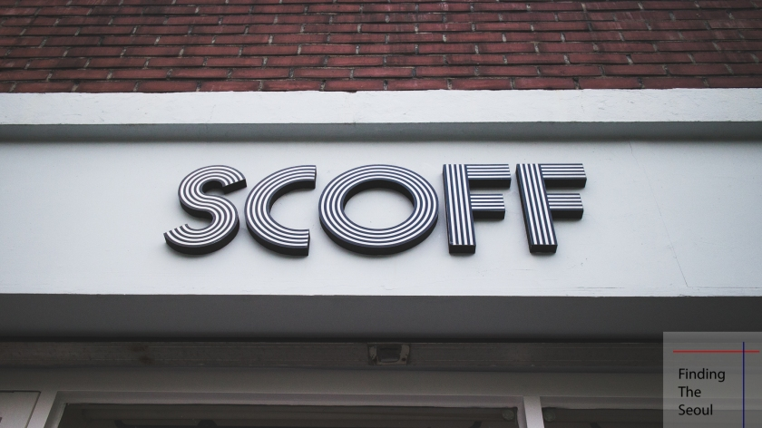 scoff-entrance_mg_9002